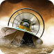 Jet Boat Racing by Infinity Games Production