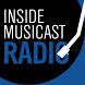 Inside MusiCast Radio