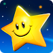 Twinkle Twinkle Little Star by Internet Design Zone