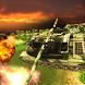 World of Flying Tanks 3D by KingStudios
