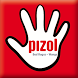 Helping Hand Pizol by KYBERNA AG