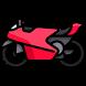 Motociclismo Notizie by AriaChiara Web