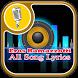 Eros Ramazzotti All Song Lyrics