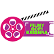 Filmy GopiKrishna by NEW IT VENTURE