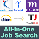 All-in-1 Job Search & Govt Job by Anyjob-All Job Search & Govt Job in one jobs app