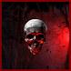 Страшные истории by Phoenixxx Games prod.