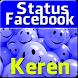 Status FB Keren Terbaru by Waskita Chandra