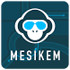 Mesíkem by SHIPPANSEE Ltd.
