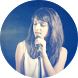 Shirley Setia by Decent Nil