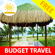Budget Travel by Sun Media Soft