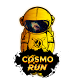 Cosmo Run - Space Dash
