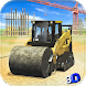 City Construction Heavy Roads by Vital Games Production