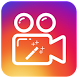 Ultimate video editor,Filters,Effects by Video Media Gallery
