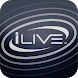 iLive Wi-Fi Control by DOSS Official