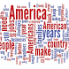 USA Jobs Seeker by easyincc