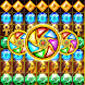 Temple Hunt Match 3 by Enjoy Your Games