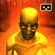VR Zombies Plus by ZeeMelApps
