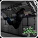 Run Jump & Shoot by SoftwareWorkshop.eu