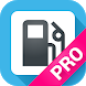 Fuel Manager Pro (Consumption) by KB2 SOFT