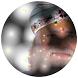 Asharam Bapu Fireflies LWP by Lancer(s) Developers