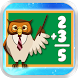 Kids Math - Add , Subtract, Count, Compare Learn by Free Educational Games