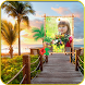 Nature Photo Frames by Genuine Free Apps