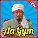 Ceramah Aa Gym mp3 Terbaru by Ceramah Kajian MP3