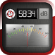 Best Sound Meter by Netigen Tools