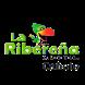 La ribereña cañete 105.9 by Elvis Catpo