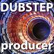 Dubstep Producer by ROCKRELAY