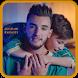 زهير بهاوي جميع اغاني zouhir bahaoui بدون أنترنت by appsiri_song