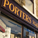 Porter's W&P Ltd by BWAR!