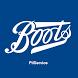 PilService: bestel je anticonceptiepil bij Boots by Pharmeon BV