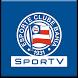 Bahia SporTV by Canal SPORTV