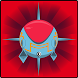 Nano Explorer Arcade by CBROTHERS