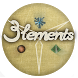 3lements by Nachtalb Games