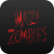 Nazi Zombies [ALPHA] by GuyFarting