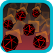 Meteor Impact by Ifelse Media Ltd.