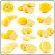Lemon Fruit Onet Classic Game by Android Fruits Onet Game