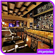 Restaurant Design Ideas by chigonjetso