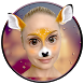 filtre for Snapchat 2018 by KZ.Dev