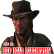 Guide For Red Dead Redemption by Tsabitah
