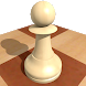 Mobialia Chess by mobialia.com