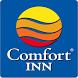 Comfort Inn Ft. Lauderdale by HGR APPS