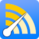 WIFI Signal Analyzer – Scanner, Signal Strength by Live Local and Travel