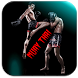 Muay Thai Fighting by Apps Dev Inc