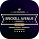 Brickell Avenue by AppTree LTD