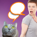 Cat Translator Simulator by Astrologic Media