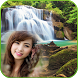 Nature Picture Frames by AT Software Developers