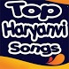 Top Haryanvi Songs by b4dev4